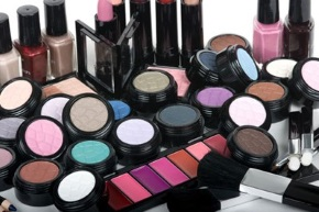 Тенденции весеннего макияжа 2019