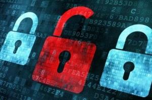 10 фактов и мифов про SSL-сертификаты