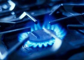 ГазПравда поможет потребителям бороться с произволом