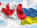 Поддержка Украины остается непоколебимой, - министр обороны Канады