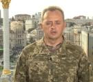 Интервью Главнокомандующего Вооруженных Сил Украины генерал-полковника Виктора Муженко американскому телеканалу CNN