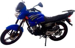 Зачем покупать мотоциклы в США