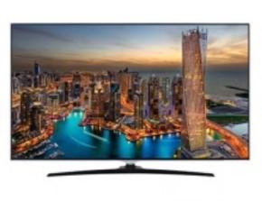 Покупка телевізора: на що звернути увагу