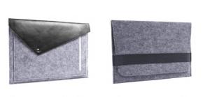 Защити свой любимый девайс: чехлы для MacBook