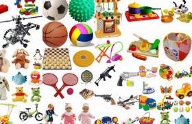 Как мягкие игрушки способствуют развитию ребенка