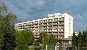 Путевка в Трускавец – хорошая альтернатива дорогим курортам
