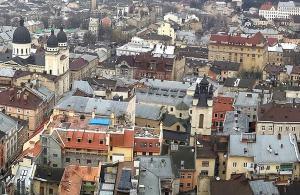 Особливості ремонту квартир у Львові