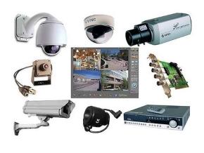 Комплект видеонаблюдения - наиболее эффективный инструмент поддержания безопасности