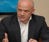 Горизбирком признал Труханова мэром, а выборы - легитимными