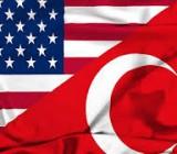 Турция жестко и лаконично ответила Трампу