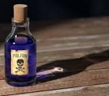 Daily Mirror: отравление Скрипалей поручили банде
