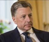 Россия отказалась от переговоров в рамках Будапештского меморандума - Волкер