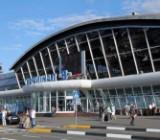 «Борисполь» снова в тройке лучших аэропортов Восточной Европы