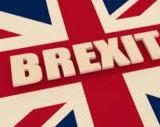 ЕС исключает возможность пересмотра соглашения по Brexit