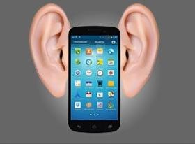 Телефон на прослушке: как проверить iPhone и Android