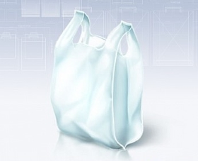 12 цікавих ідей використання пластикових пакетів