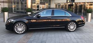 Автовыкуп в Киеве дорого - это возможно