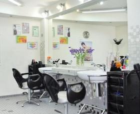 Курсы парикмахеров в Львове
