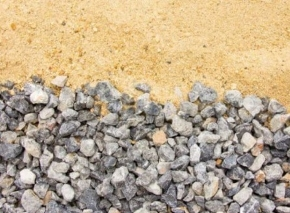 Основные разновидности сыпучих материалов и сфера их применения
