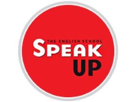 Speak Up: заговорите на английском
