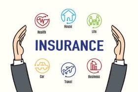 Онлайн страхование: быстро, просто, надежно
