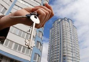 Ипотека в России: плюсы, минусы и требования