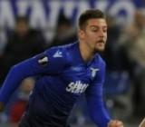 Милинкович-Савич участие в матче Лиги Европы против Динамо принимать не будет