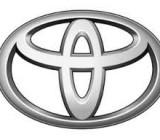 Внедорожники Toyota TRD Pro 2019 становятся дорогими