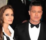 Брэд Питт и Анджелина Джоли решили помириться