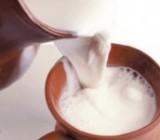 Ученые опровергли известное утверждение о пользе молока