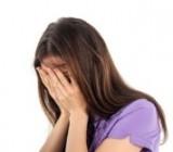 Продукты, которые могут спровоцировать головную боль