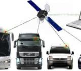 Зачем нужен мониторинг автомобилей