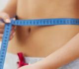 Простые правила быстрого похудения
