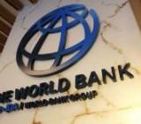 Украина – одна из беднейших стран в регионе, – Всемирный банк