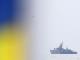 Путин отнимет Азовское море. Помочь могут только США
