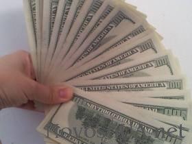 Как безопасно и удобно перевести деньги?