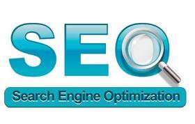 SEO с умом: 5 советов, как продвигать сайт в поисковых системах