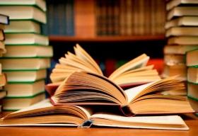 ТОП-5 книг для начинающего трейдера