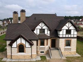 Где приобрести стройматериалы для крыши наиболее выгодно?