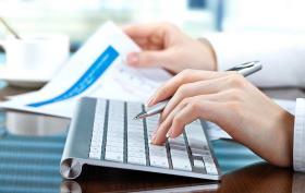 Аутсорсингова бухгалтерія для ФОП: основні переваги