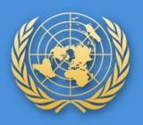 В ООН учредили фонд гуманитарной помощи Украине