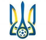 ФФУ утвердила перенос матчей Кубка и чемпионата Украины