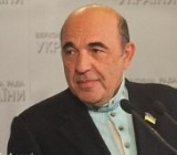 Рабинович: малый и средний бизнес нужно на несколько лет освободить от налогов