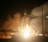 В РФ оценили ущерб из-за аварий при запусках ракет