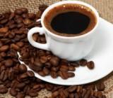 Кофе не вреден для кровеносных сосудов, - медики