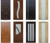 10 правил как выбрать дешевые и качественные межкомнатные двери