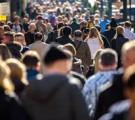 В Украине продолжает сокращаться численность населения