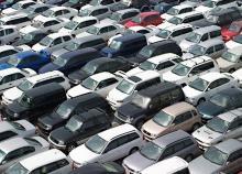 Автомобили из Грузии под заказ