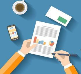 Особенности презентации: почему важен профессиональный подход