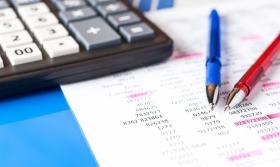 Как выбрать банк для РКО и на что обратить внимание